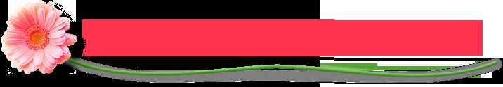 10月24日(金)~ 31日(金)の期間中、新講座スタートキャンペーンとして早期割引価格 65,000円(税別)でご受講いただけます。